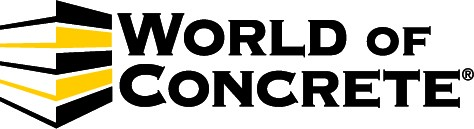 World of Concrete 2021 Announces New Show Dates
