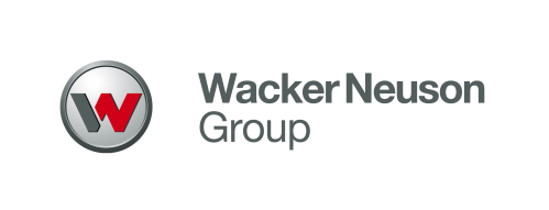 Chairman of the Executive Board Martin Lehner to leave the Wacker Neuson Group