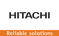 Hitachi Construction Machinery UK pledges £5,000 to the Lighthouse Construction Industry Charity