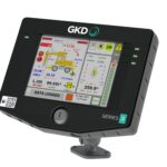 GKD Technologies show new Safety Control Solutions Range at Rail Live exhibition
