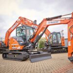Xwatch supply Synergy Hire Ltd for major infrastructure projects
