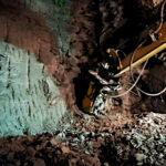 WORKING IN ENCLOSED SPACES: OPEN YOUR EYES TO NEW SOLUTIONS