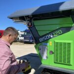 EVOQUIP ANNOUNCE RM TECHNIK AS AUTHORISED DISTRIBUTOR FOR HUNGARY